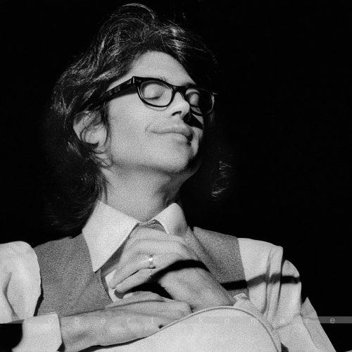 Larry Coryell - Vienna Nov 5th 1976