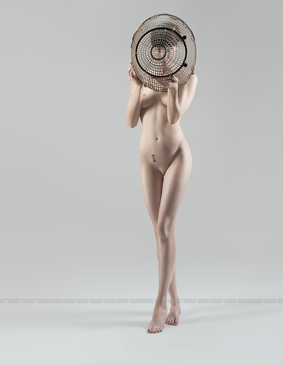 Top Hat 2 20