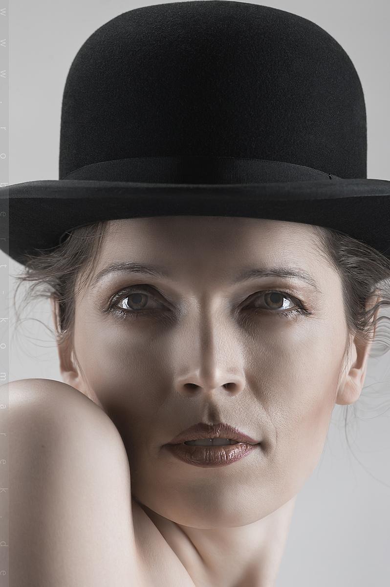 Top Hat 2 31