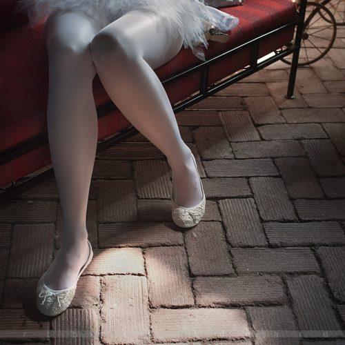 Fairy Tale 03