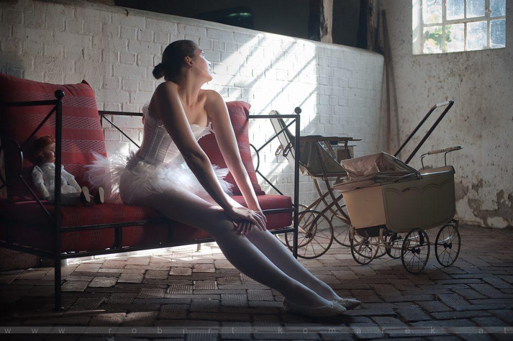 Fairy Tale 09