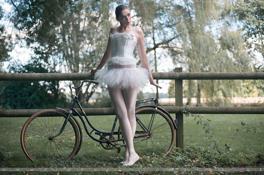 Fairy Tale 21