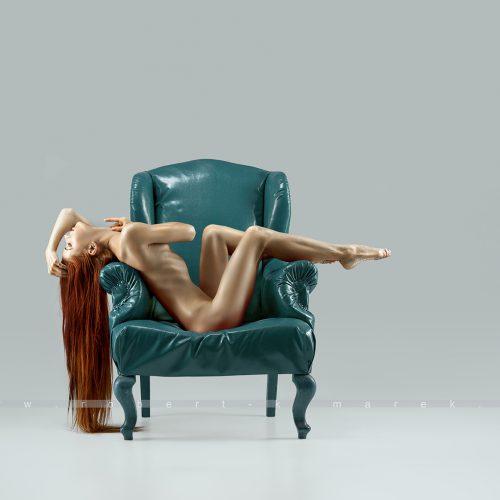 Body Talk 02