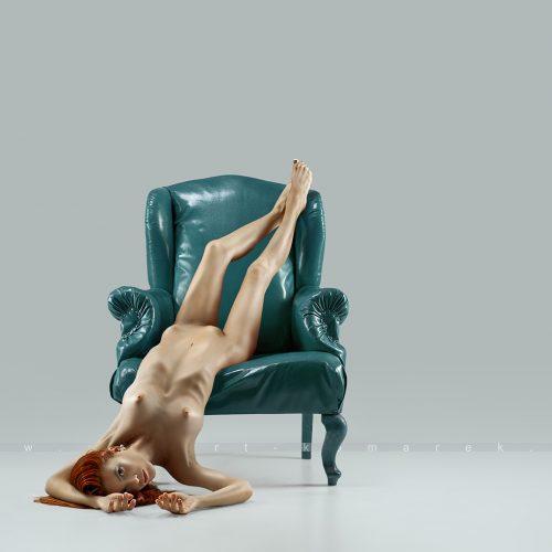 Body Talk 03