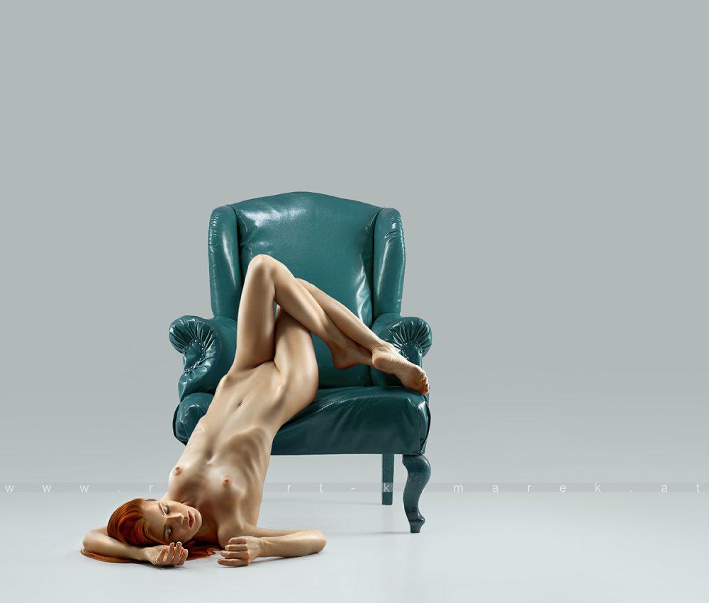 Body Talk 05