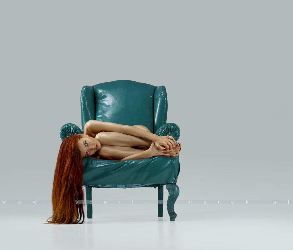 Body Talk 06