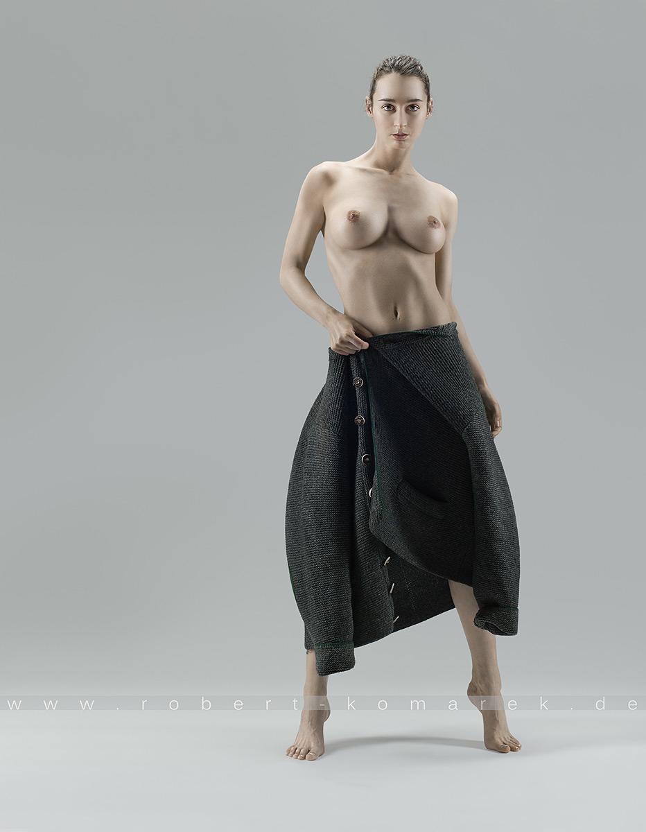 Wool 08