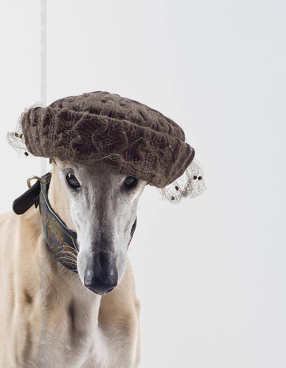 Top Hat 3 08